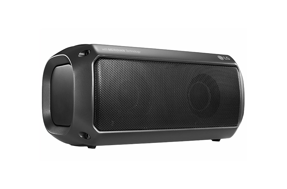 LG Speakers & Sound Systems PK3 1