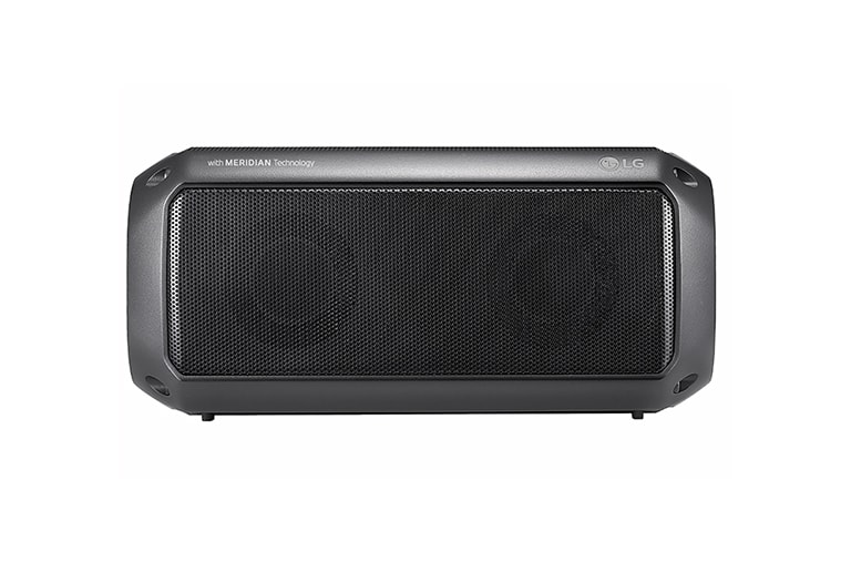 LG Speakers & Sound Systems PK3 thumbnail 2