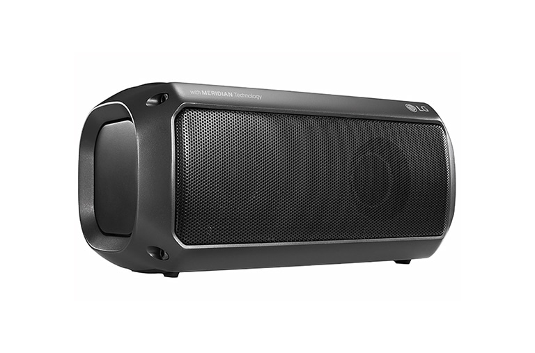 LG Speakers & Sound Systems PK3 thumbnail 1