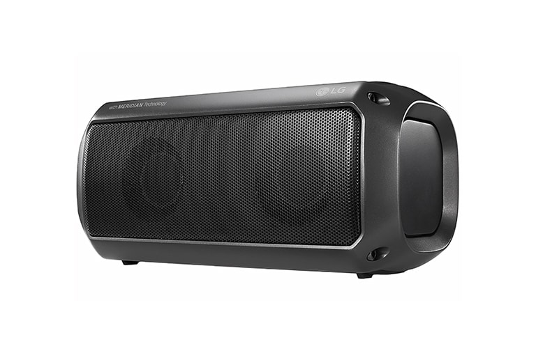 LG Speakers & Sound Systems PK3 thumbnail 6