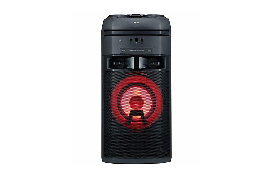 LG Speakers & Sound Systems OK55 1