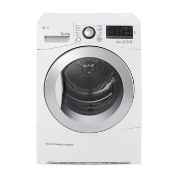 lg rc9055ap2z product support manuals warranty more lg u k rh lg com LG Dryer Parts Manual LG Steam Dryer Manual