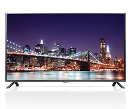 "b591b1106 LG 39LB561V Televisions - 39"" Full HD LED TV - LG Electronics UK"