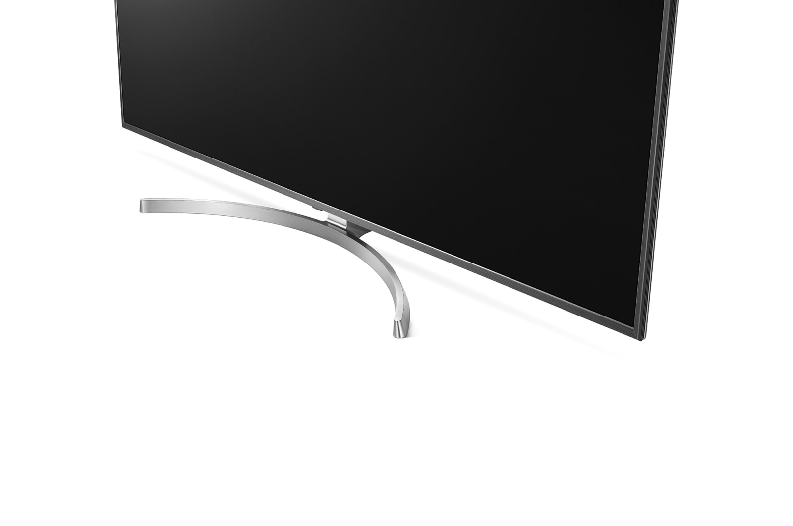 Led Tv Forums
