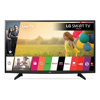 lg 49lh590v product support manuals warranty more lg u k rh lg com lg hdtv owners manual lg led service manual