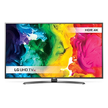 lg 43uh661v product support manuals warranty more lg u k rh lg com lg tv manual 55ln5600-ui lg tv manual tuning