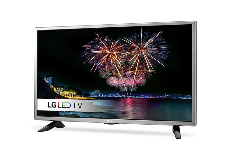 lg 32 lg led tv with freeview lg uk rh lg com LG Chocolate 3 LG Dare Commercial