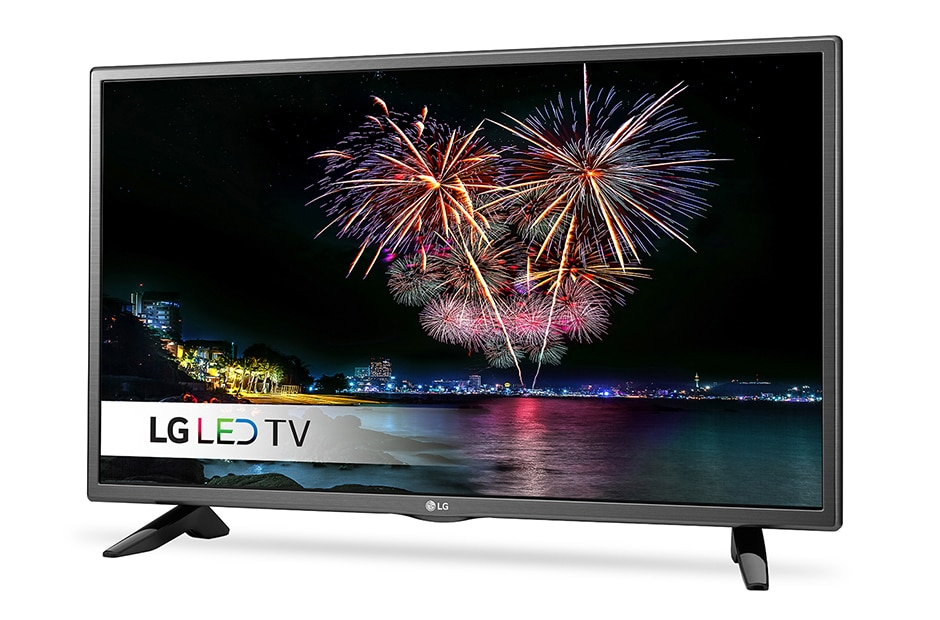 Lg 32 lg led tv with freeview hd | lg uk.