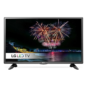 lg 32lh510u product support manuals warranty more lg u k rh lg com tv led 32 lg 32lb560b manual lg 32 led tv user manual