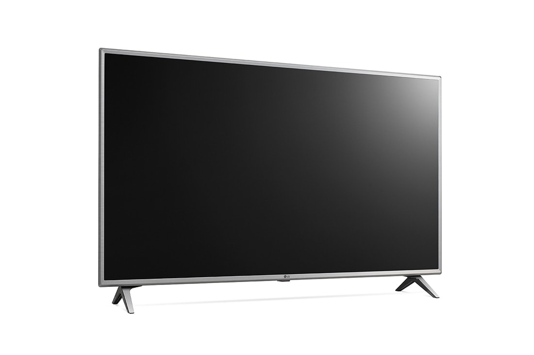 43 Inch Ultra Hd 4k Tv 43uk6500pla Lg Uk