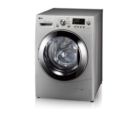 lg washer and dryer. f1403yd5 lg washer and dryer