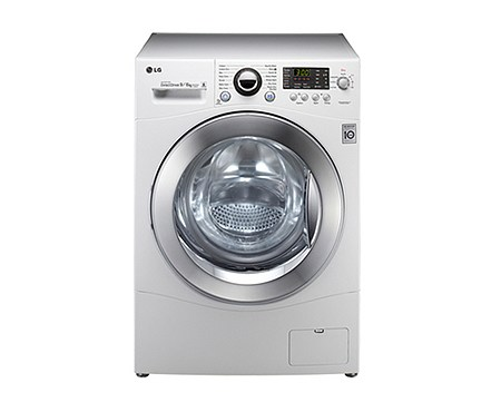 lg f1480rd product support manuals warranty more lg u k rh lg com LG Sensor Dryer Operating Manual LG Dryer Troubleshooting