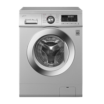 lg f1496ad5 product support manuals warranty more lg u k rh lg com Front Load Washer and Dryer RV Washer and Dryer