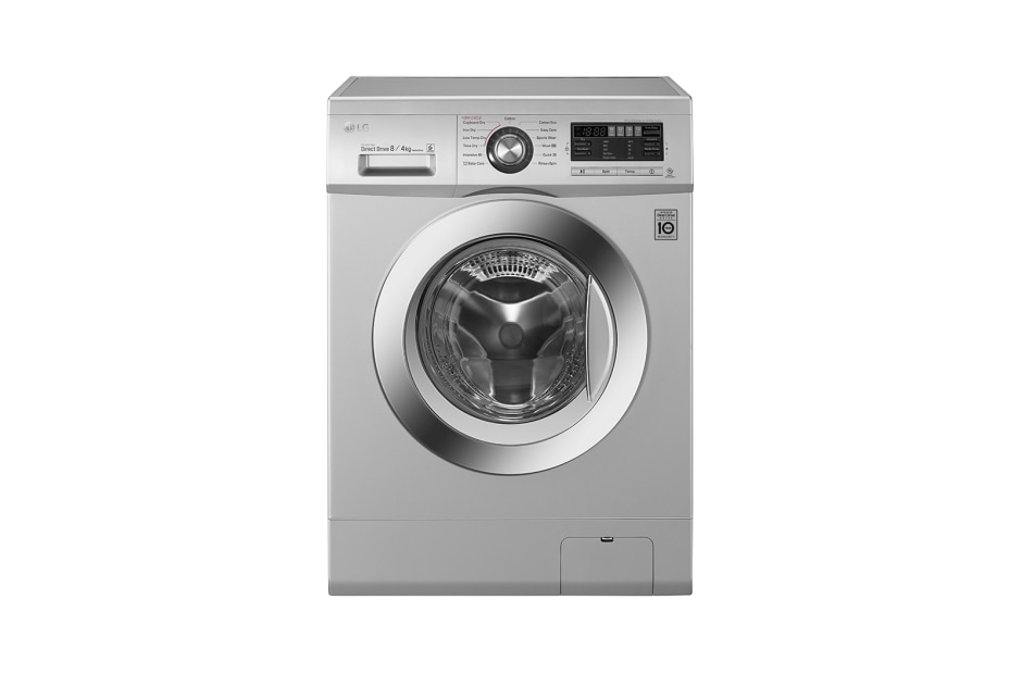 Cheap Washer Dryer Uk Part - 24: F1496AD5