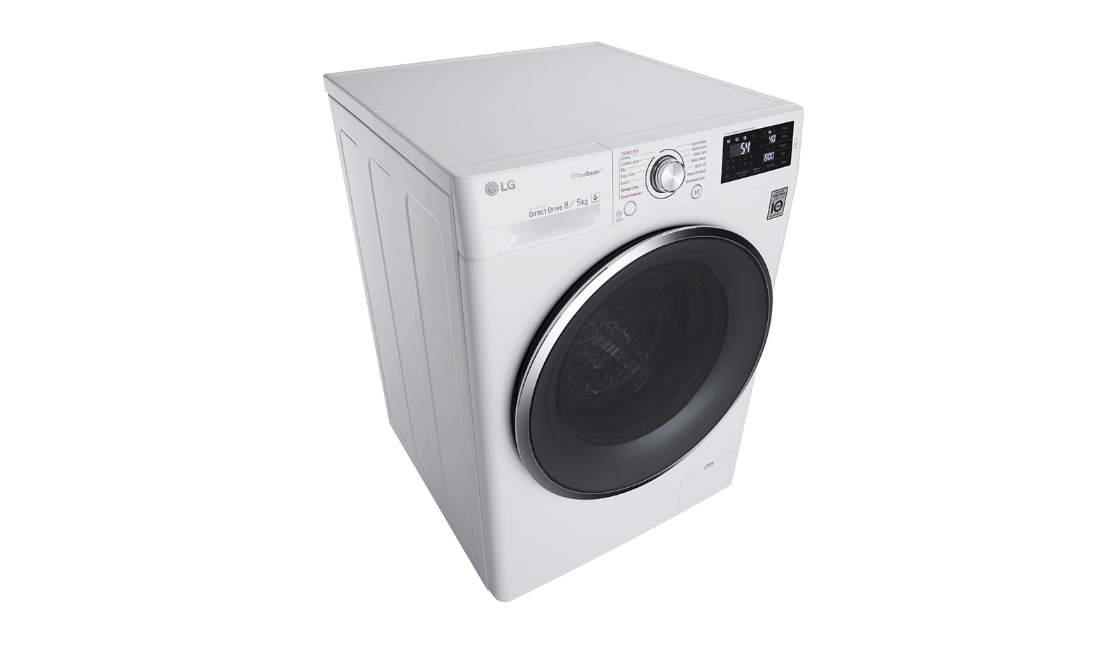 Samsung Wa13j5730ssse Top Loading Washing Machine 13 Kg Beli Harga Wa85h4000ha Se Gy Load Lg Fh4u2tdh1n Machines 8kg 5kg Washer Dryer With Truesteam And 6 Motion