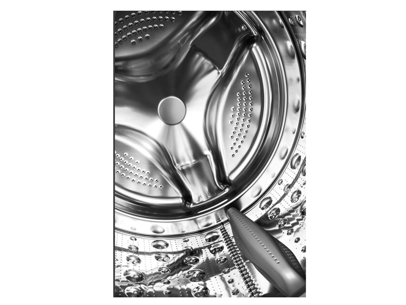 LG Washing Machines F12A8TDA5 thumbnail 3