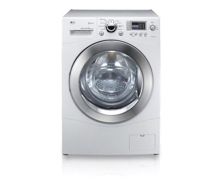 lg f1403fd washing machine 9kg direct drive washing machine lg electronics uk. Black Bedroom Furniture Sets. Home Design Ideas
