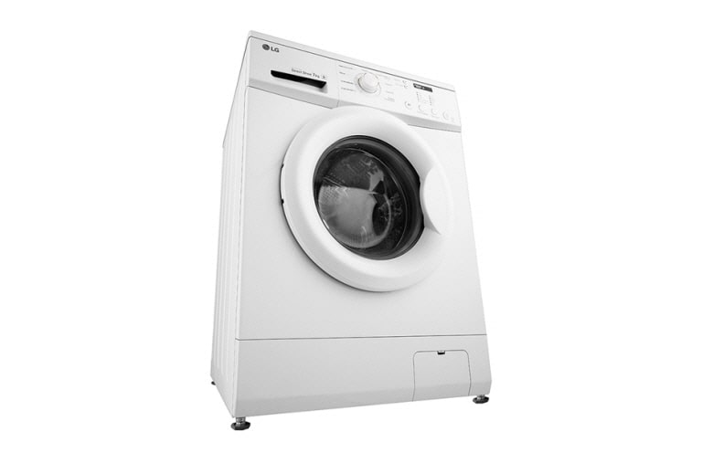 LG Washing Machines F12C3QD thumbnail 3