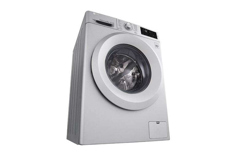 LG Washing Machines F4J5TN4L thumbnail 6