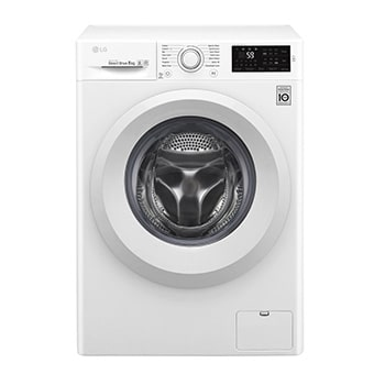 all lg washing machines compare washing machines lg uk. Black Bedroom Furniture Sets. Home Design Ideas