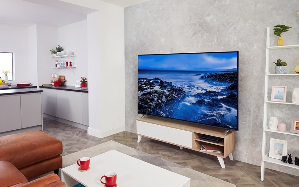 Which Lg Nanocell Tv Is Right For Me Lg Magazine