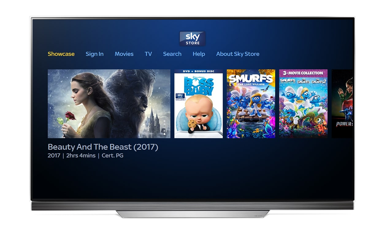 download sky go für macbook air