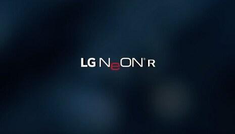 NeON R