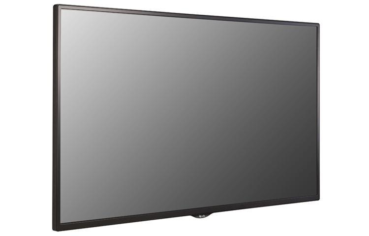 LG 43SE3D-B Digital Signage Display