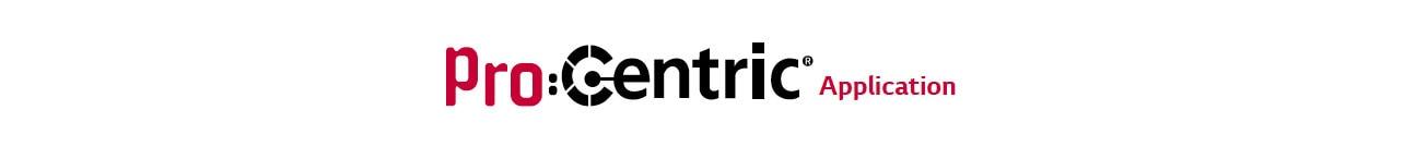 PRO-CENTRIC-PDP_FTR_879x100__1493921472246_2