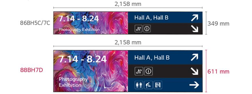 Ultra HD Resolution (3,840 x 1,080) - LG | Enter Computers