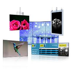 products2_240x240_0001_digital_Signage_C_1509633230933