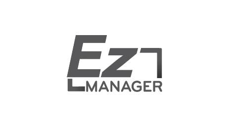 Reduced TCO: <span>EzManager</span>