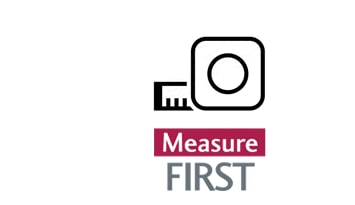 icon_measure_first_1530153527610