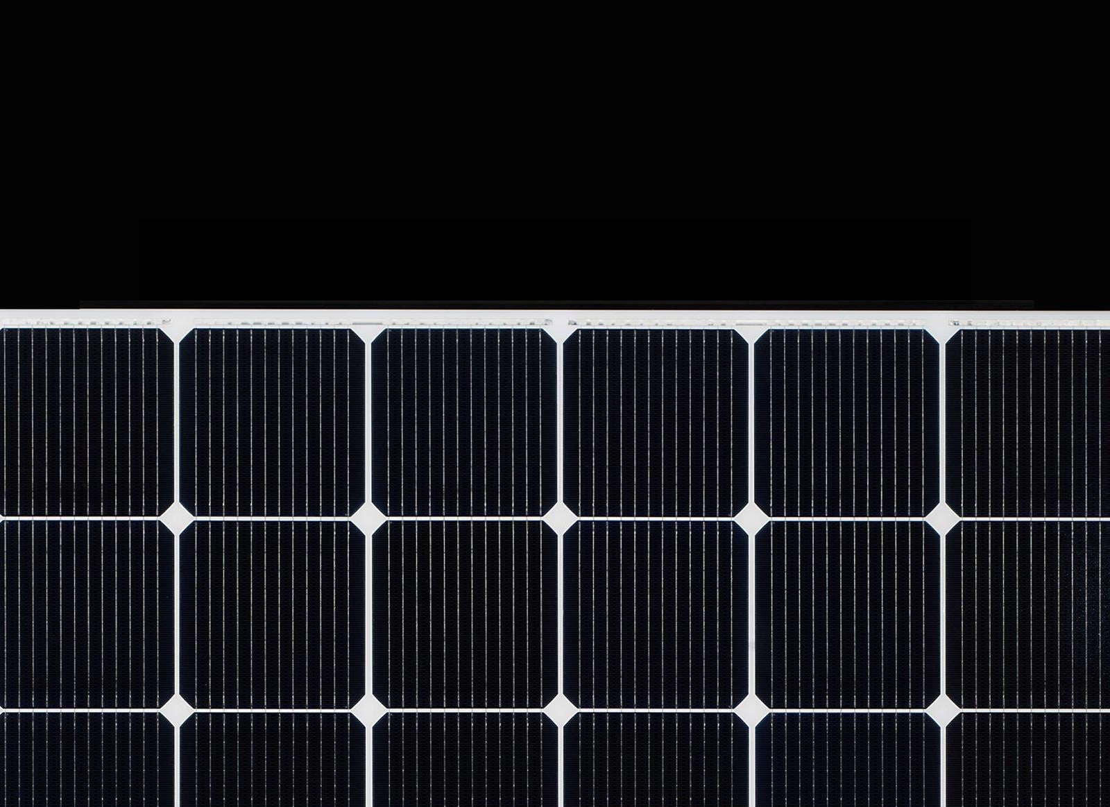 Circuit Diagram Of Sun Tracking Solar Panel Electronics Hub