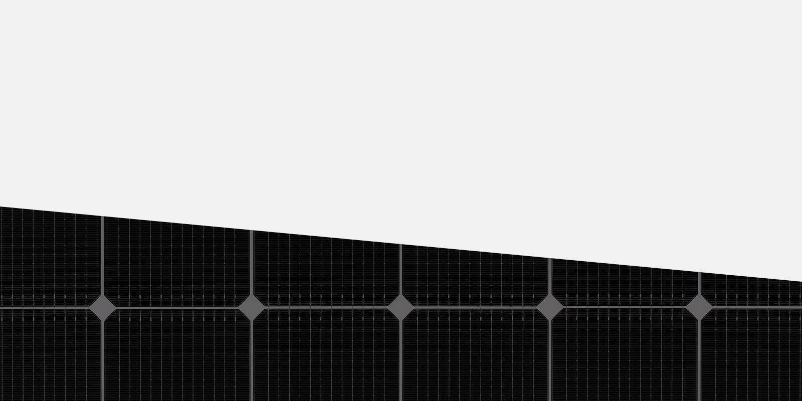 LG Solar Panels & Modules Information | LG USA Business