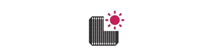 Pin mặt trời LG330N1C-A5