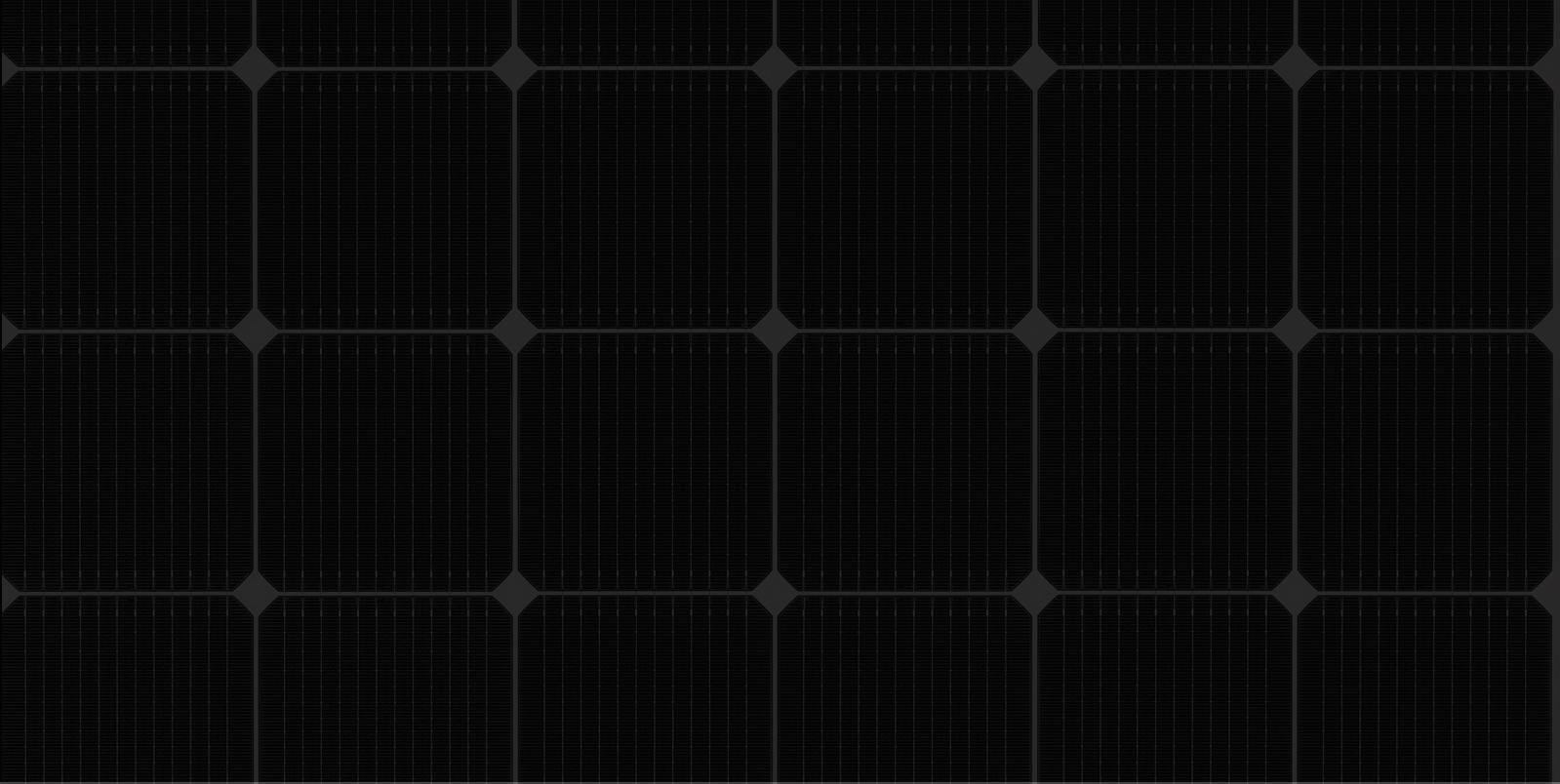 Solar Power Rocks