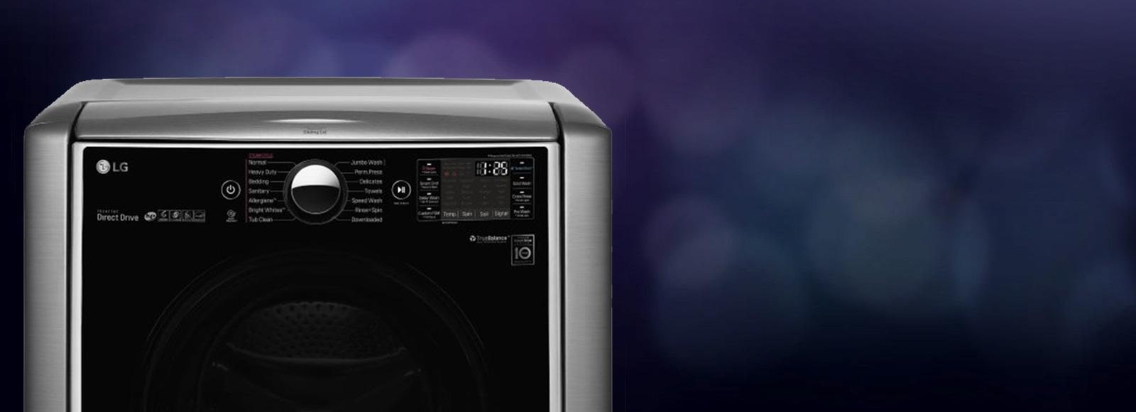 know-when-wash-is-in-action-dlex9000_1530088852824