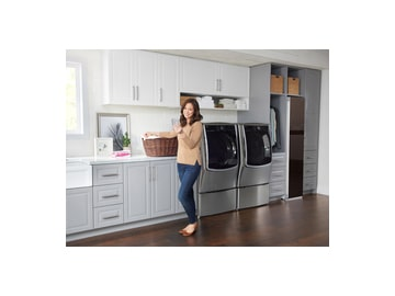 ultimate-laundry-room-240x180_1532916310484
