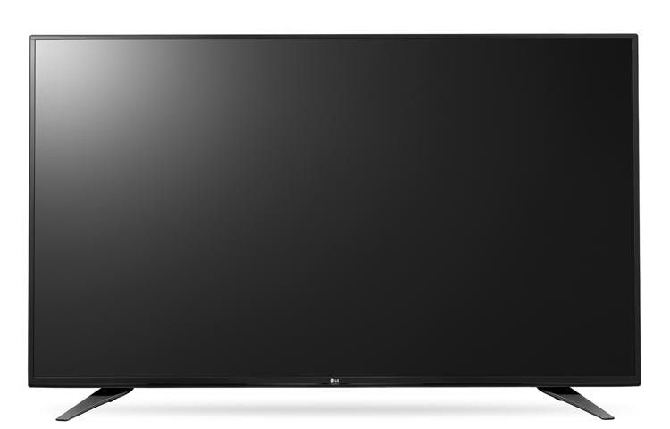 "70"" class (69.5"" diagonal) 70UW340C Essential Commercial TV Functionality With UHD Content Delivery1"