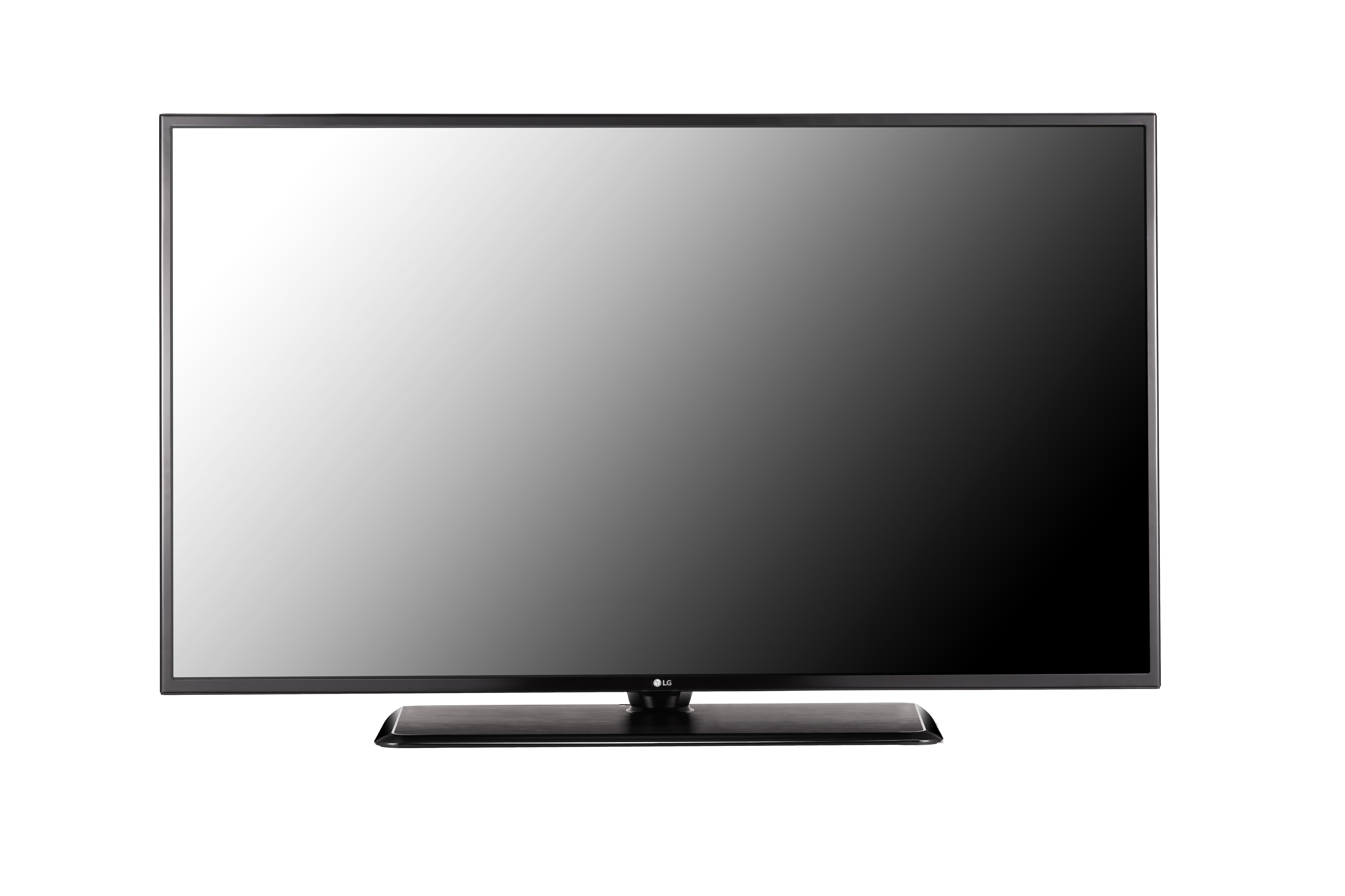 "43""(42.5"" diagonal) UW660H Pro:Centric® Smart Solution with ULTRA HD Display"