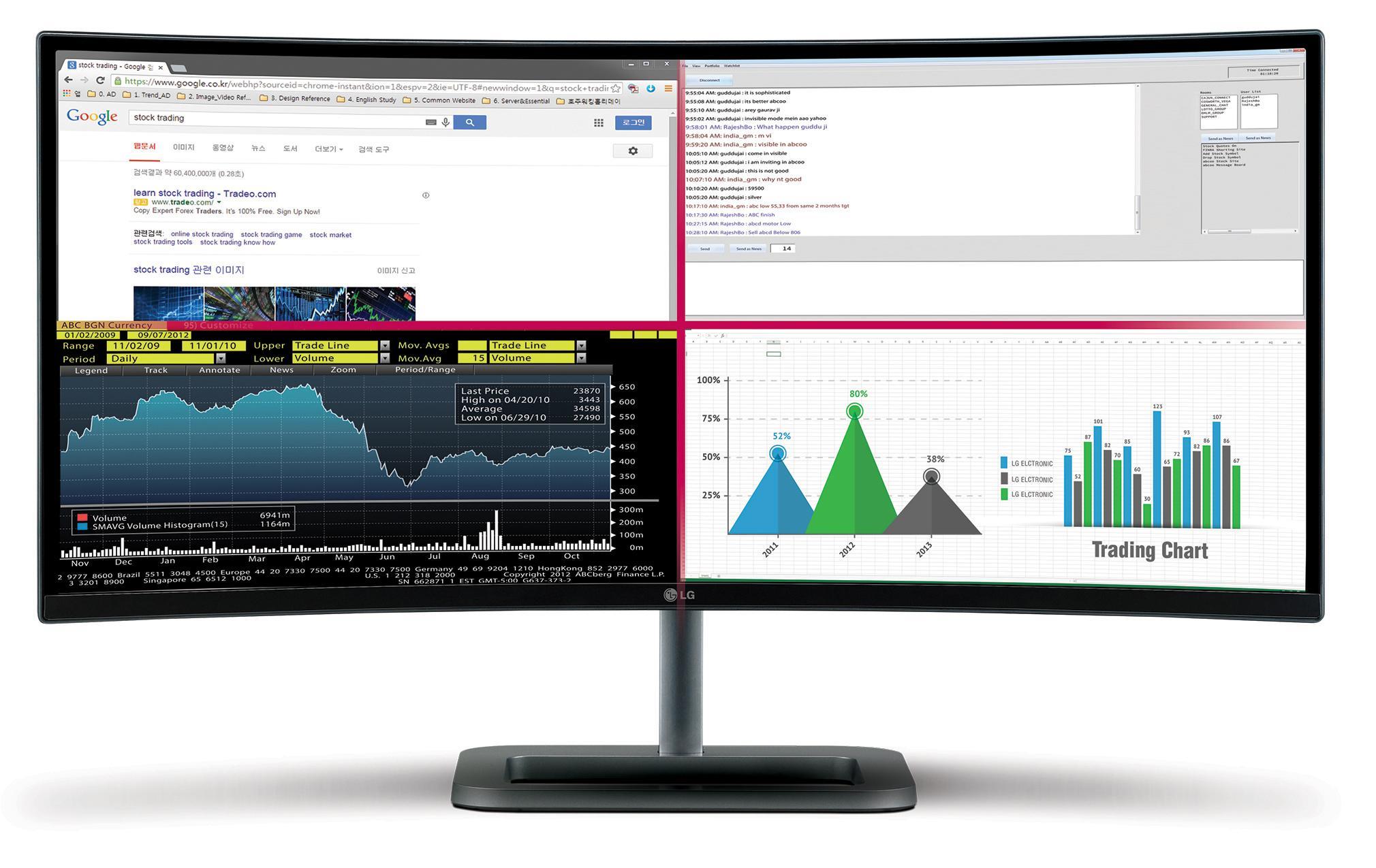 21 9 Ultrawide 174 Qhd Ips Monitor 34uc87m B 34 Qhd Ips