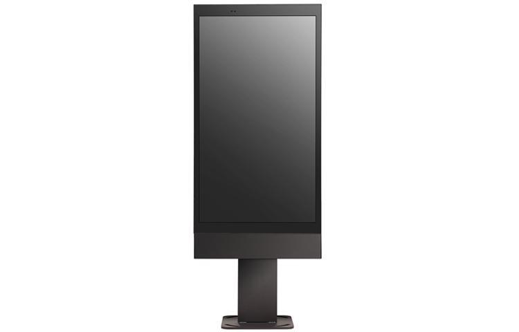 Lg 55xe3c B Outdoor Displays Lg Electronics Us