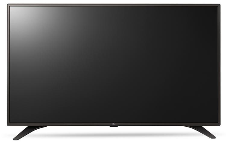 "32"" class (31.5"" diagonal) 32LV340C Essential Commercial TV Functionality1"