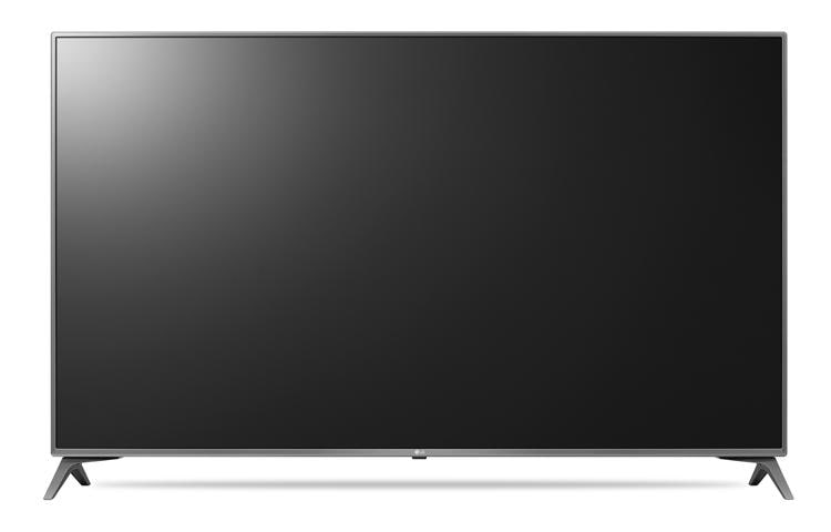 "43"" Class UHD Commercial TV1"