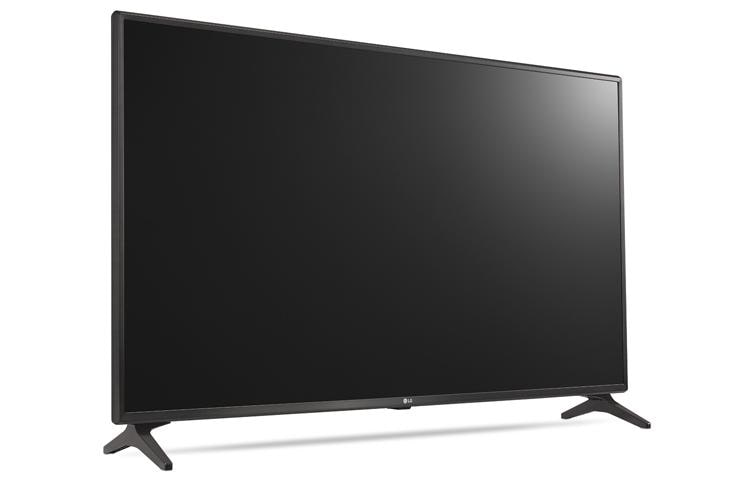 Led Tvs Lv640s Supersign Tv Tv Entertainment And Advertisements On