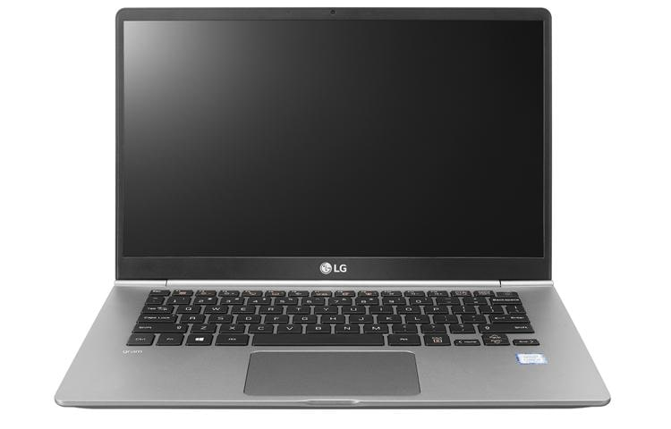 14'' class Mobile Thin Client