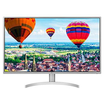 "32"" Class QHD LED IPS Monitor with Radeon FreeSync™ (31.5"" Diagonal) 1"