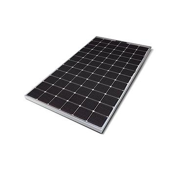 LG Solar Module Premium Products | LG USA Business