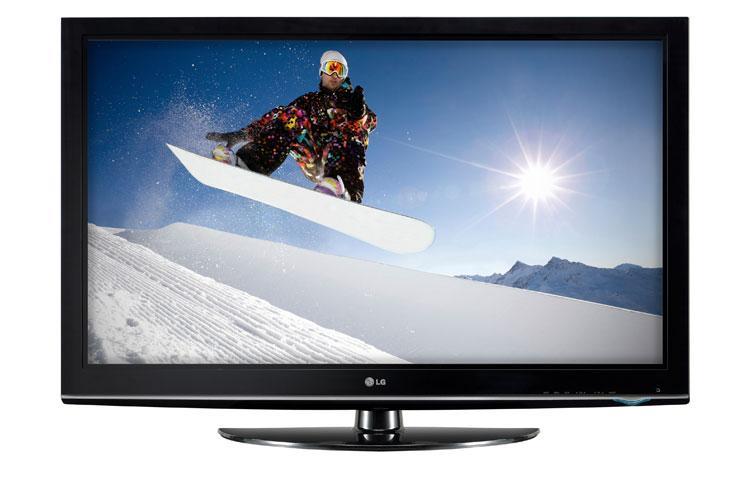 zenith 50 inch plasma tv 1080p